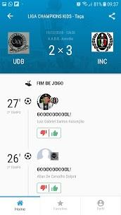 Esportes.Co 1.4.0 APK Mod Latest Version 1