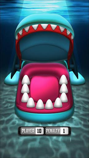 Crocodile Dentist 1.07 screenshots 4