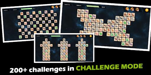 Onet Animals - Puzzle Matching Game 1.31 screenshots 17