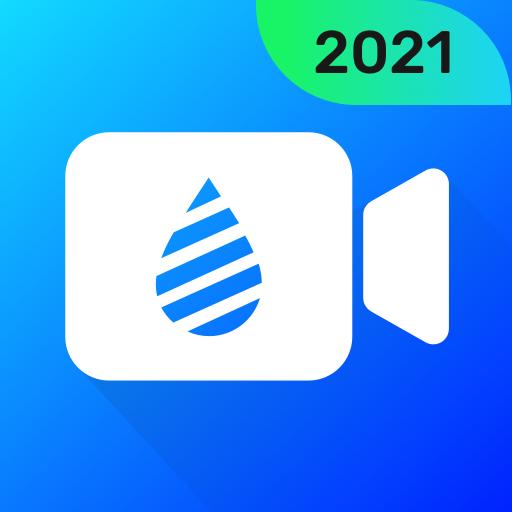 Video Watermark MOD v1.7.2 (Premium Unlocked)