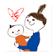 ウーマンエキサイト:愛あるセレクトをしたいママのみかた - Androidアプリ
