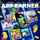App Earner