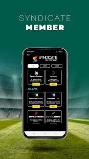 Betting Tips Football 1.2.52 Screenshots 7