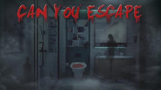 50 Rooms Escape:Can you escape V  screenshots 1