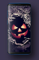 Cute Halloween Wallpapers HD
