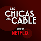 Stickers Las Chicas del Cable Download on Windows