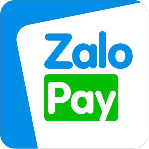 ZaloPay - Chạm là Chuyển tiền & Thanh toán