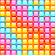 Block Game - collect the blocks