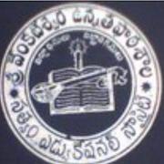 SATHYAM COACHING CENTRE (SCC)
