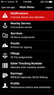 ABC Legal Services Mobile For Pc – Safe To Download & Install? 1