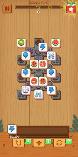 Match Tile Apkfinish screenshots 4