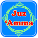 Juz Amma Audio dan Terjemahan - Androidアプリ