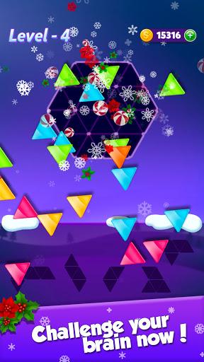 Block! Triangle puzzle: Tangram 20.1203.09 screenshots 3