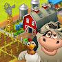 Farm Dream icon