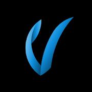VIMORY: Photo Editor & Video Slideshow Maker