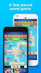 Word Domination screenshots 2
