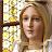 Santísima Virgen Maria (fotos)