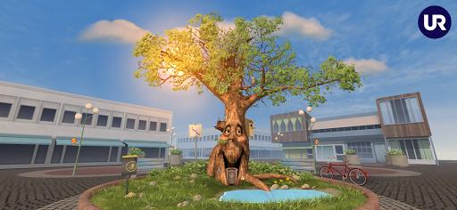 Tripp, Trapp, Träd  screenshots 1