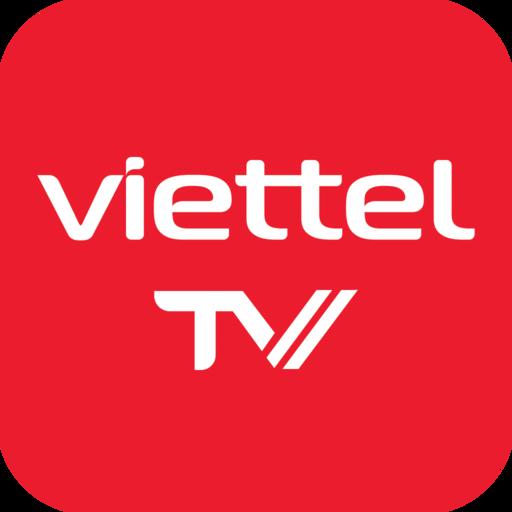 ViettelTV v2.0.35 [Mod]