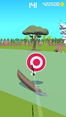Flying Arrow!のおすすめ画像3