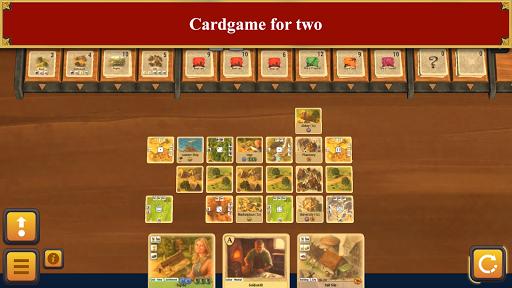 Catan Universe screenshots 6