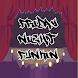 Friday Night Funkin Ringtone FNF