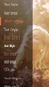 Text on pictures – Write words & text MOD APK 4
