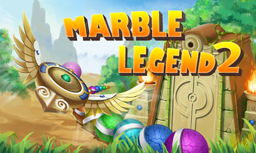 Marble Legend 2 1.7.36 Latest MOD Updated 1