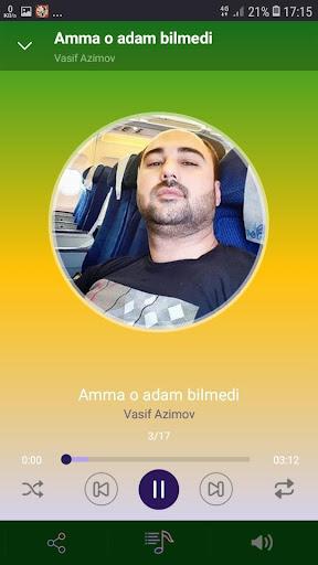 Download Vasif Azimov Mahnilar Free For Android Vasif Azimov Mahnilar Apk Download Steprimo Com