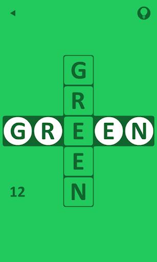 green  screenshots 3