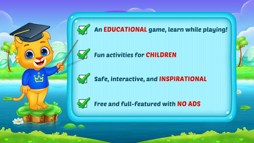 ABC Spelling - Spell & Phonics 1.3.4 screenshots 6
