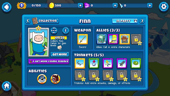 Bloons Adventure Time TD Unlimited Money