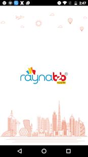 RaynaB2B