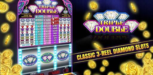 casino city online Online