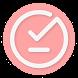 Tap (v2) - Quick Google Keep Notes & Todoist Tasks