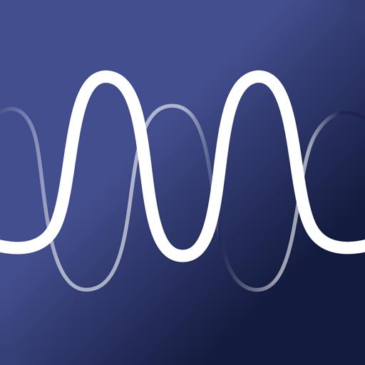 MindWiz - Sleep, Focus, Lullaby, ASMR