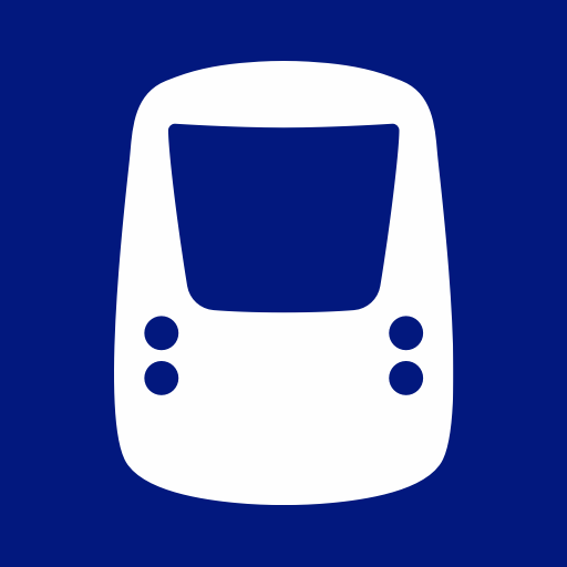 Paris Metro – official metro map and train times