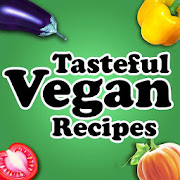 Tasteful Vegan Recipes