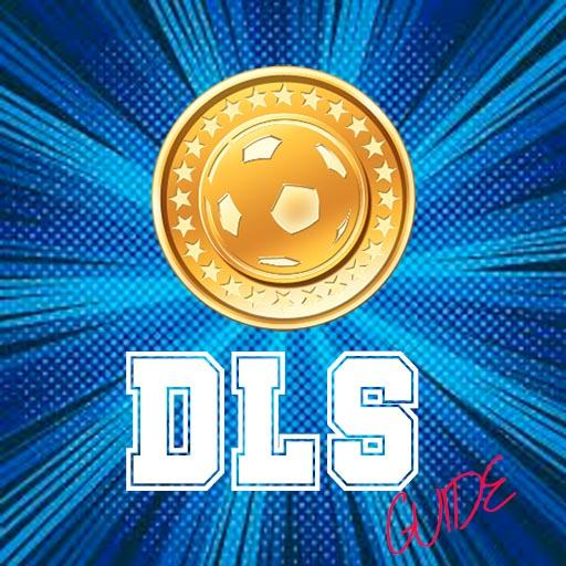 Baixar PRO Guide DLS Soccer League Tips and Team para Android
