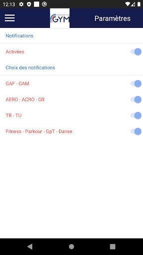 ffg membres screenshot 2