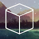 Cube Escape: The Lake - Androidアプリ
