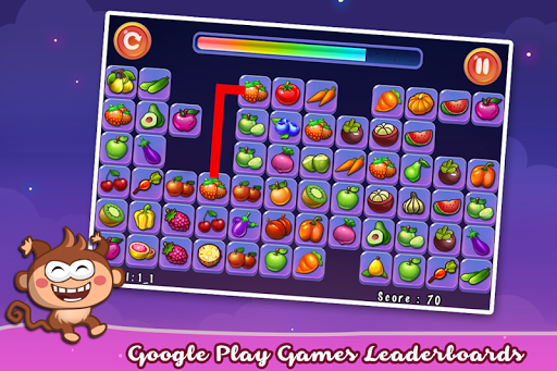 Fruit Link Suga 1.2.0 screenshots 3