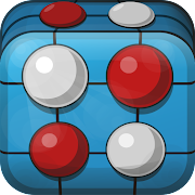 Five In a Row - Gomoku ー Classic Board Games