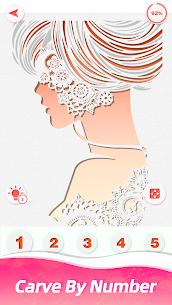Paper Art: Unique 2D/3D For Pc | How To Download  – Windows 10, 8, 7, Mac 1