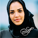 ArabianDate: Chat & Date online - Androidアプリ