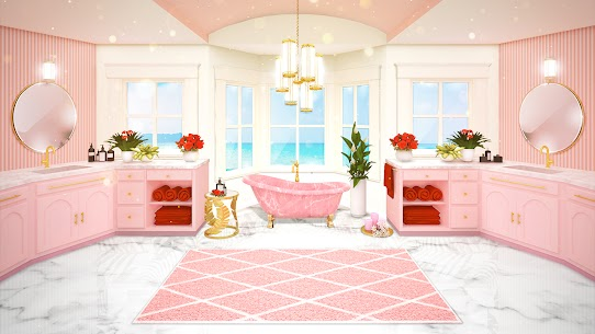 My Home Design MOD Apk 4.7.0 (Unlimited Coins) 1