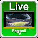 Live Football TV