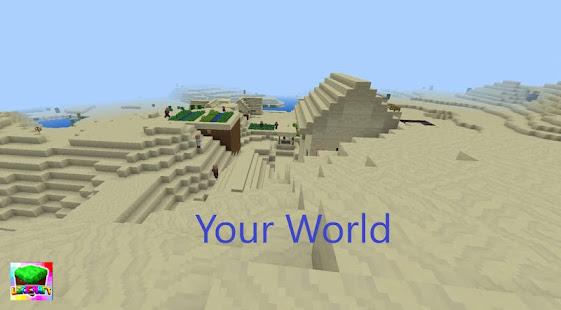 Image For LokiCraft Versi LokiCraft. 1.09 4