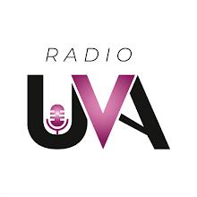 Radio Uva Download on Windows