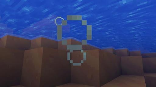 Mini Craft New Crafting Game screenshots 1